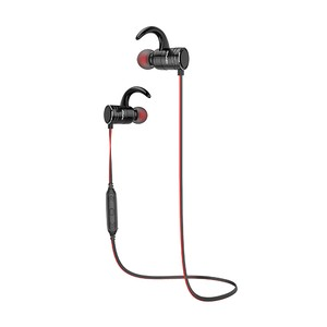 Awei AK7 Magnetic Control Bluetooth Наушники