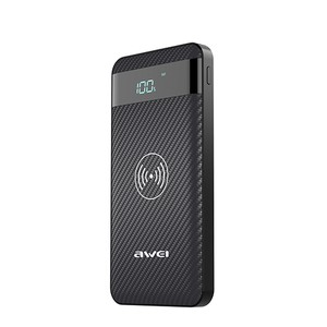Awei P55K Power Bank