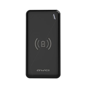 Awei P59K Power Bank